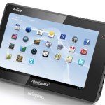 TOUCHMATE TMMID720 7″ TABLET